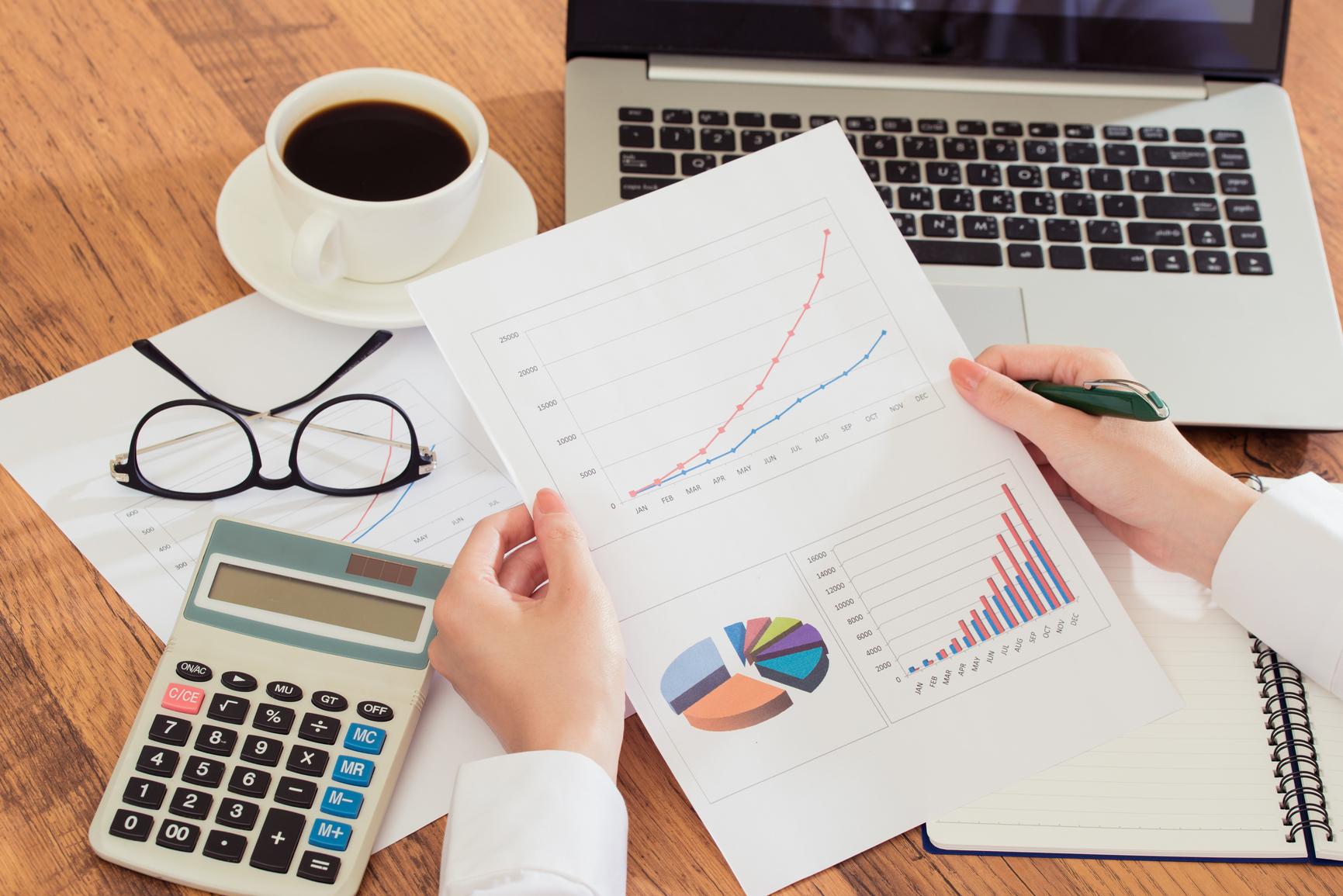 Bucompta - Expertise comptable