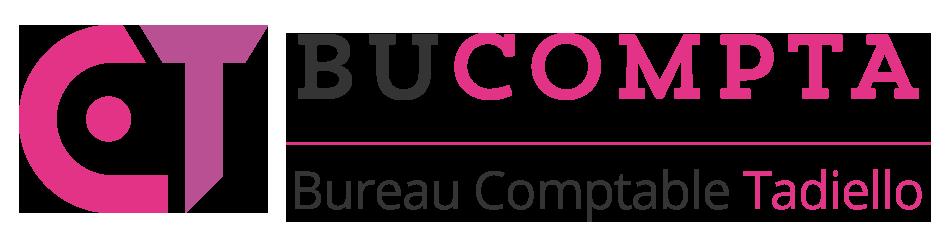 Bucompta - Tadiello_Logo